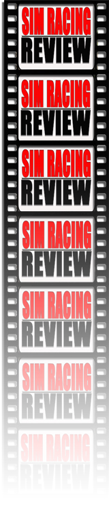Sim Racing Review  Everything you need to know to get